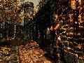 The Elder Scrolls V: Skyrim screenshot #20365