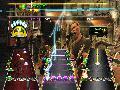 Guitar Hero: Metallica screenshot #5974