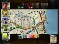 Ticket to Ride screenshot #18283