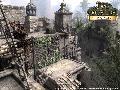 Two Worlds II screenshot #9264