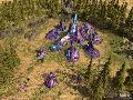 Halo Wars: The Halo Vibe Doc