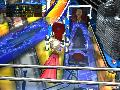 Pinball FX screenshot #2586