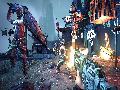 Borderlands 2: Sir Hammerlock's Big Game Hunt screenshot #26594