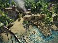 Far Cry 3 screenshot #23682