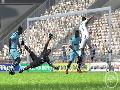 FIFA 10 screenshot #7223