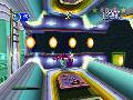 Nights into dreams HD screenshot #25625