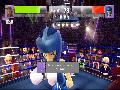 Kinect Sports Gems: Boxing Fight screenshot #28289