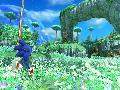 Sonic Generations screenshot #20208