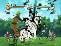Naruto Shippuden: Ultimate Ninja Storm 2 screenshot #13322