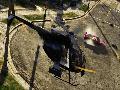 Grand Theft Auto V screenshot #28935