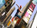 Spider-Man 3 screenshot #2211