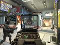 Call of Duty: Black Ops II screenshot #25898