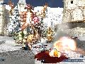 Serious Sam HD: The Second Encounter Trailer