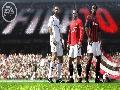 FIFA 10 screenshot #7220