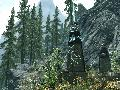 The Elder Scrolls V: Skyrim screenshot #17683