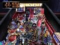 Pinball Arcade screenshot #21770