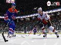NHL 14 screenshot #28831