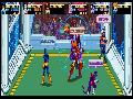 X-Men: The Arcade Game screenshot #13849