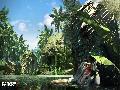 Far Cry 3 screenshot #23450