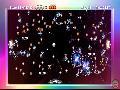 Crystal Quest screenshot #512