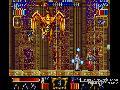 Final Fight: Double Impact screenshot #8780