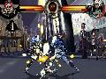 Skullgirls screenshot #22092