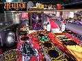 Pinball Arcade screenshot #21772