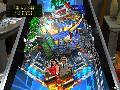Pinball FX screenshot #2603