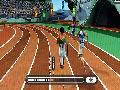 Summer Athletics 2010 screenshot #13883