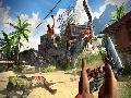 Far Cry 3 screenshot #23687