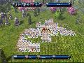 Minesweeper Flags screenshot #7458