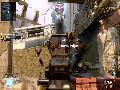 Call of Duty: Black Ops II screenshot #24231
