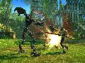 Enslaved: Odyssey to the West screenshot #14883