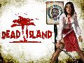 Dead Island screenshot #17128