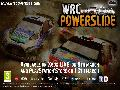 WRC Powerslide Launch Trailer [HD]