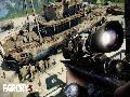 Far Cry 3 screenshot #21704