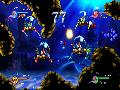 Earthworm Jim HD screenshot #11069