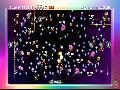 Crystal Quest screenshot #513