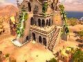 Babel Rising screenshot #23424