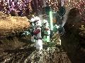 LEGO Star Wars III: The Clone Wars screenshot #11498