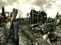 Fallout 3 screenshot #4009