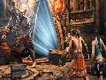 Lara Croft and the Guardian of Light screenshot #13409