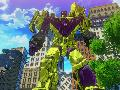 Transformers: Devastation screenshot #30696
