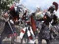 Assassin's Creed: Brotherhood screenshot #12168