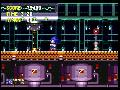 Sonic & Knuckles XBLA Flying Battery Act 1 Playthrough