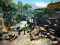 Far Cry 3 screenshot #17450