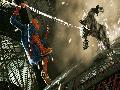 The Amazing Spider-Man screenshot #22251