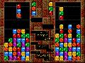 Sonic's Ultimate Genesis Collection screenshot #6035