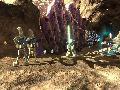 LEGO Star Wars III: The Clone Wars screenshot #11501