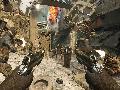 Call of Duty: Black Ops II screenshot #24267